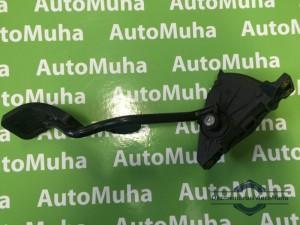 Pedala acceleratie Volkswagen